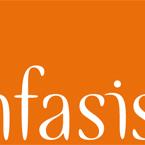 Diseno-marca-logotipo-Enfasis_00
