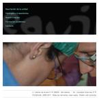 Diseno-web-y-programacion-unidad-cirugia-artroscopica-equilae_00