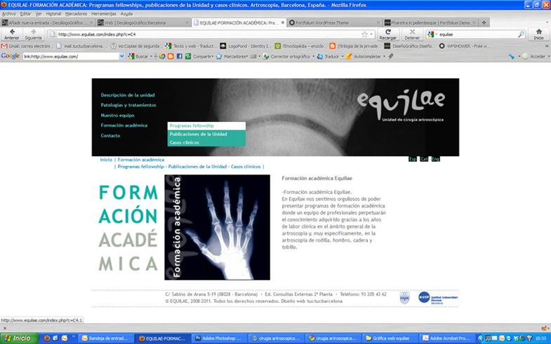 Diseno-web-y-programacion-unidad-cirugia-artroscopica-equilae_02