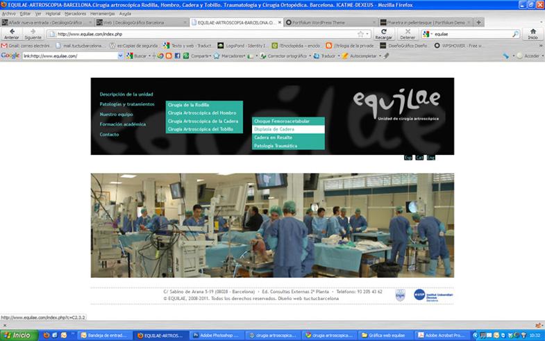 Diseno-web-y-programacion-unidad-cirugia-artroscopica-equilae_03