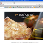 Diseno-web-flash-pandegourmet_00