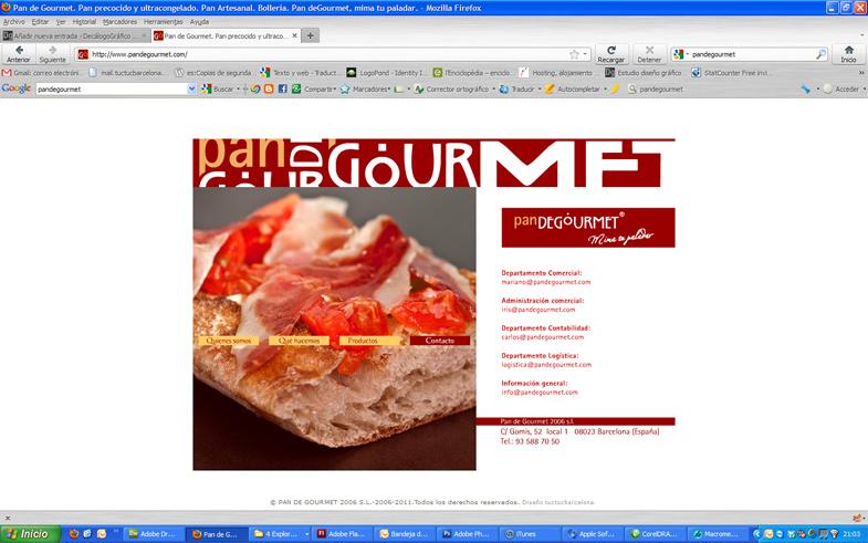 Diseno-web-flash-pandegourmet_01