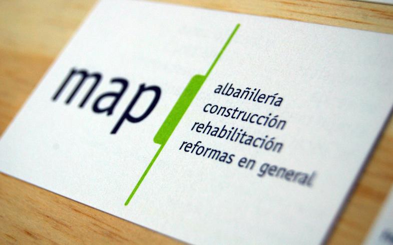 Diseno-marca-logotipo-MAP-reforma-construccion_04