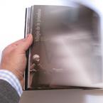 Diseno-editorial-y-maquetacion-catalogo_00