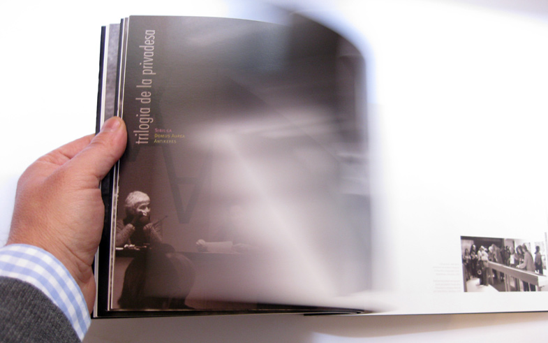 Diseno-editorial-y-maquetacion-catalogo_01