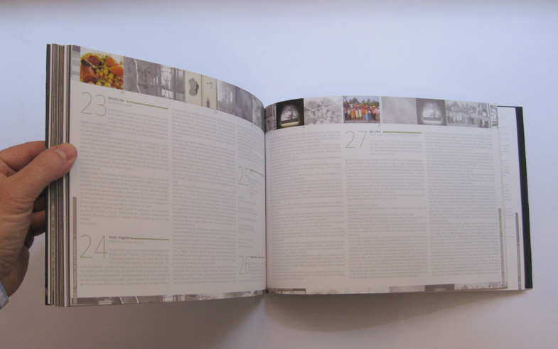 Diseno-editorial-y-maquetacion-catalogo_03
