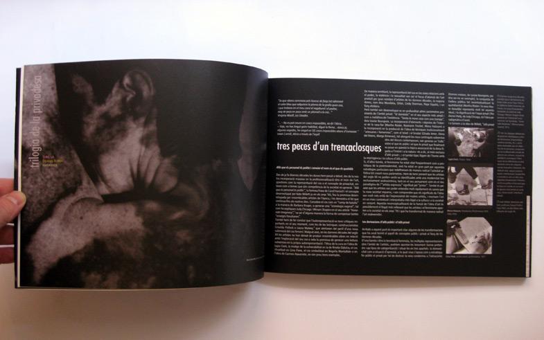 Diseno-editorial-y-maquetacion-catalogo_04