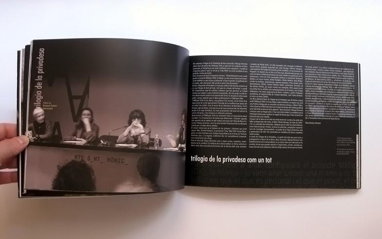 Diseno-editorial-y-maquetacion-catalogo_05