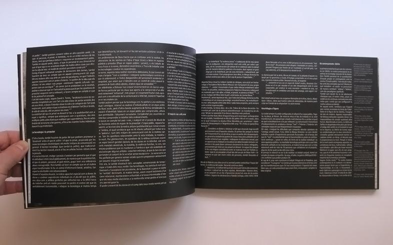 Diseno-editorial-y-maquetacion-catalogo_06