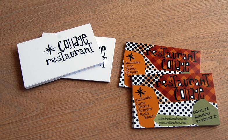 Diseno-tarjeta-restaurante_01