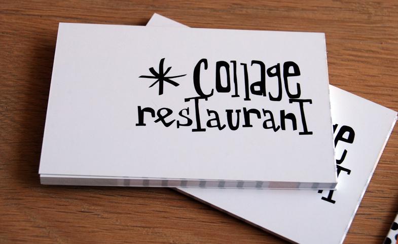 Diseno-tarjeta-restaurante_02