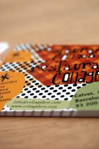 diseno-tarjeta-restaurante-collage-barcelona-tuctucbarcelona_01