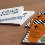 diseno-tarjeta-restaurante-collage-barcelona-tuctucbarcelona_02