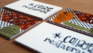 diseno-tarjeta-restaurante-collage-barcelona-tuctucbarcelona_03