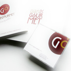 Diseno-grafico-manual-identidad-corporativa-Pan-deGourmet_00