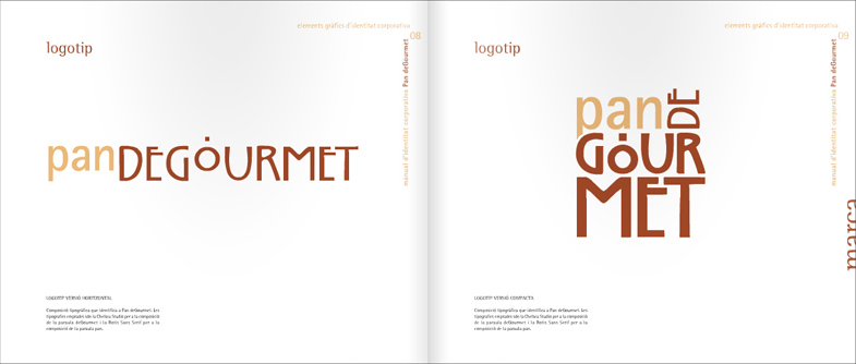 Diseno-grafico-manual-identidad-corporativa-Pan-deGourmet_02