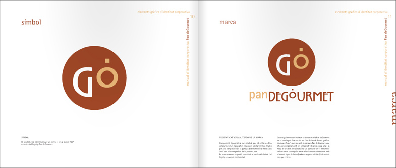 Diseno-grafico-manual-identidad-corporativa-Pan-deGourmet_03