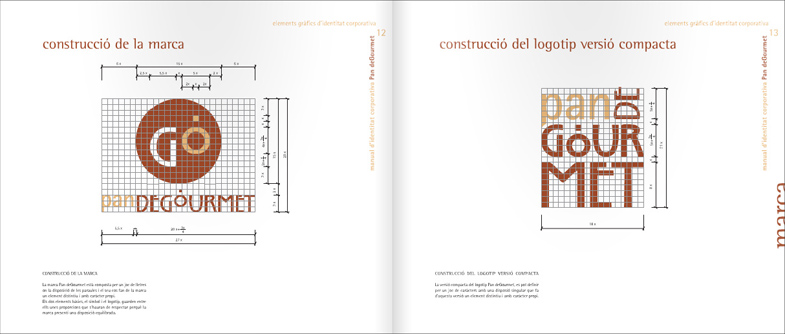 Diseno-grafico-manual-identidad-corporativa-Pan-deGourmet_04