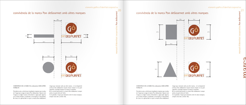 Diseno-grafico-manual-identidad-corporativa-Pan-deGourmet_05
