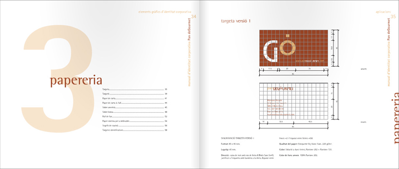 Diseno-grafico-manual-identidad-corporativa-Pan-deGourmet_06