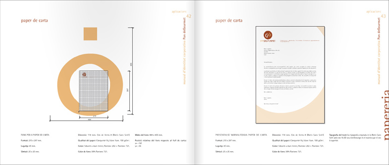 Diseno-grafico-manual-identidad-corporativa-Pan-deGourmet_07