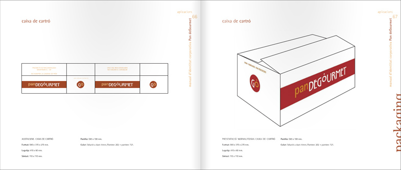 Diseno-grafico-manual-identidad-corporativa-Pan-deGourmet_08