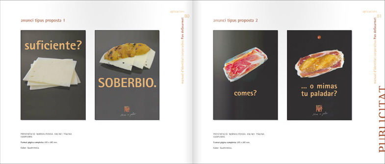 Diseno-grafico-manual-identidad-corporativa-Pan-deGourmet_09