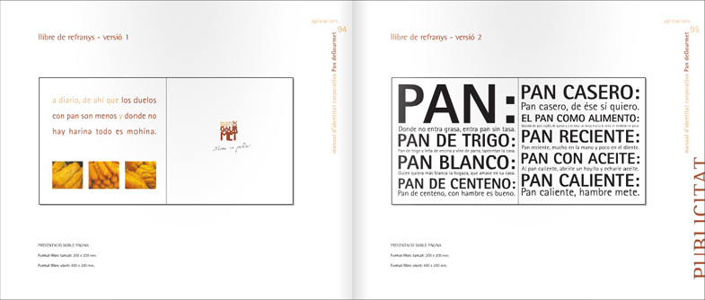 Diseno-grafico-manual-identidad-corporativa-Pan-deGourmet_10