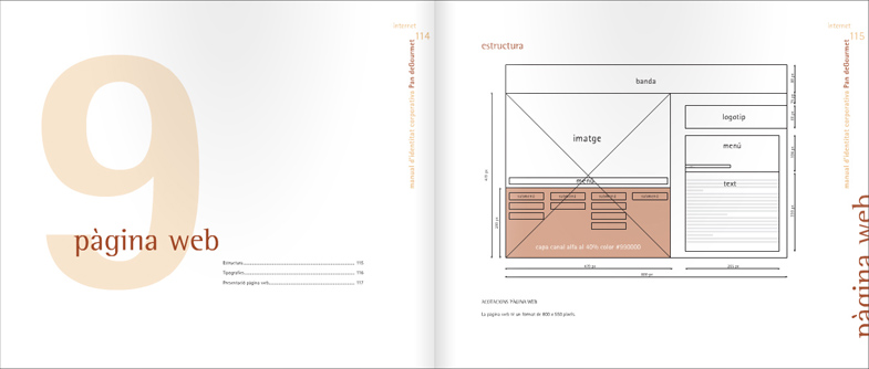 Diseno-grafico-manual-identidad-corporativa-Pan-deGourmet_12