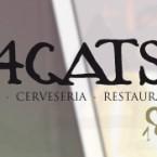 Cabecera-4-gats-Navidad-2012-2013_03