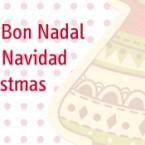 Cabecera-SUMOLL-Navidad-2012-2013_01