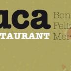 Cabecera-AUCA-Navidad-Facebook-2012-2013
