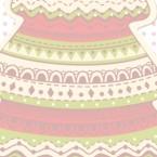 Cabecera-SUMOLL-Navidad-Facebook-2012-2013