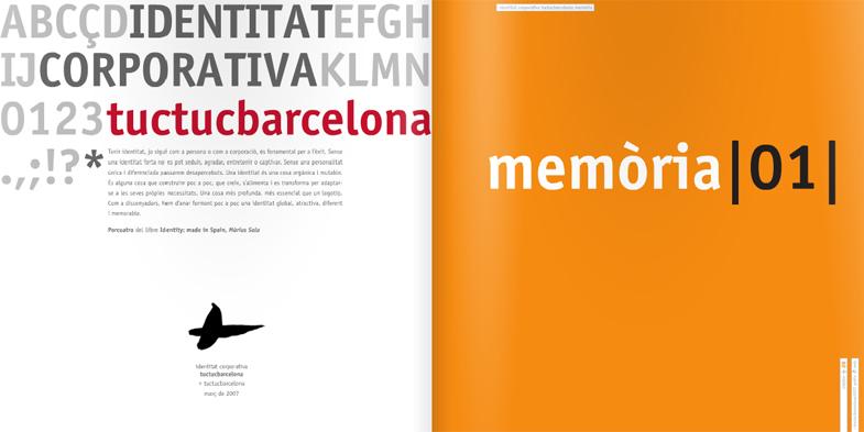 Disenador-grafico-manual-imagen-identidad-corporativa-Tuctucbarcelona_01