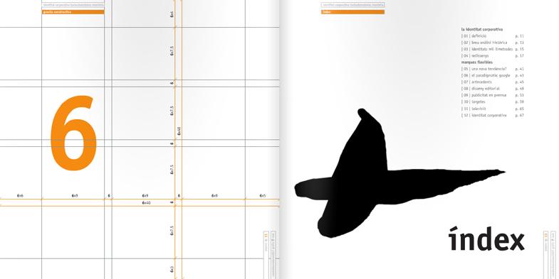 Disenador-grafico-manual-imagen-identidad-corporativa-Tuctucbarcelona_02