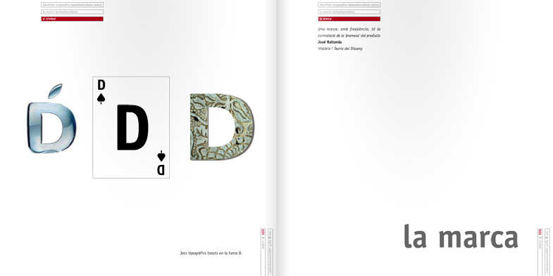 Disenador-grafico-manual-imagen-identidad-corporativa-Tuctucbarcelona_03
