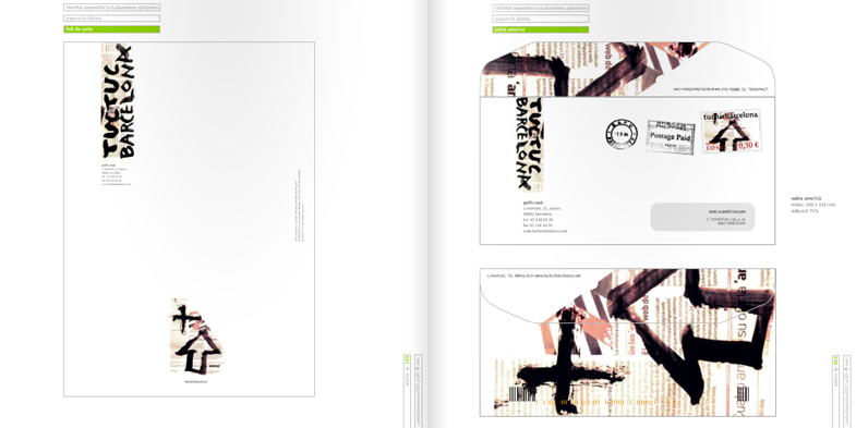 Disenador-grafico-manual-imagen-identidad-corporativa-Tuctucbarcelona_04