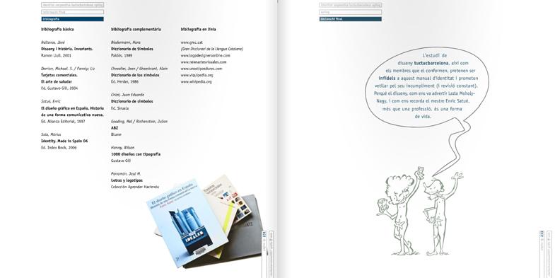 Disenador-grafico-manual-imagen-identidad-corporativa-Tuctucbarcelona_06