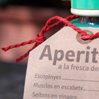 Diseno-grafico-carta-menu-vermut-aperitivo-restaurante-Sumoll-_000