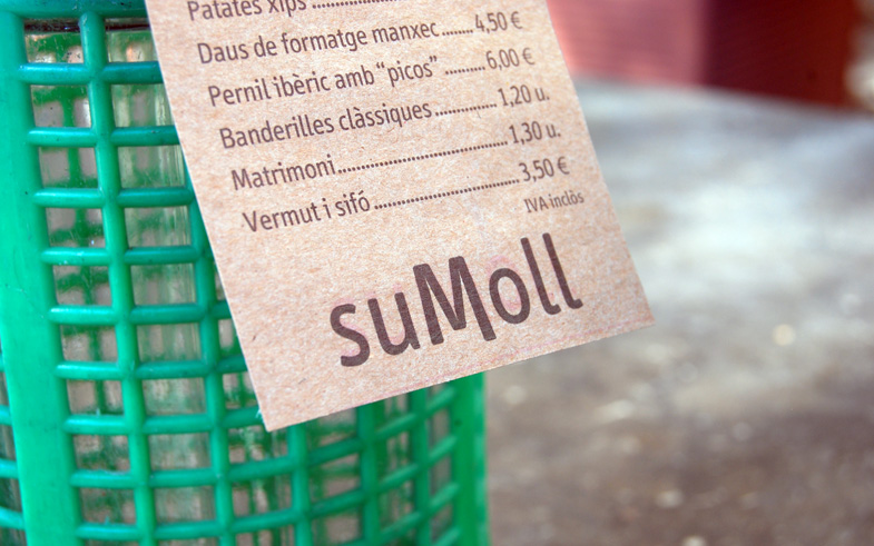 Diseno-grafico-carta-menu-vermut-aperitivo-restaurante-Sumoll-_07