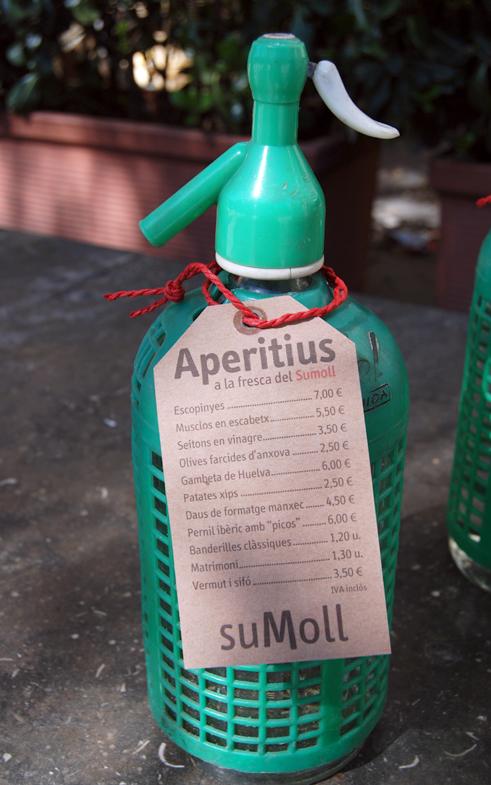 Diseno-grafico-carta-menu-vermut-aperitivo-restaurante-Sumoll-_08