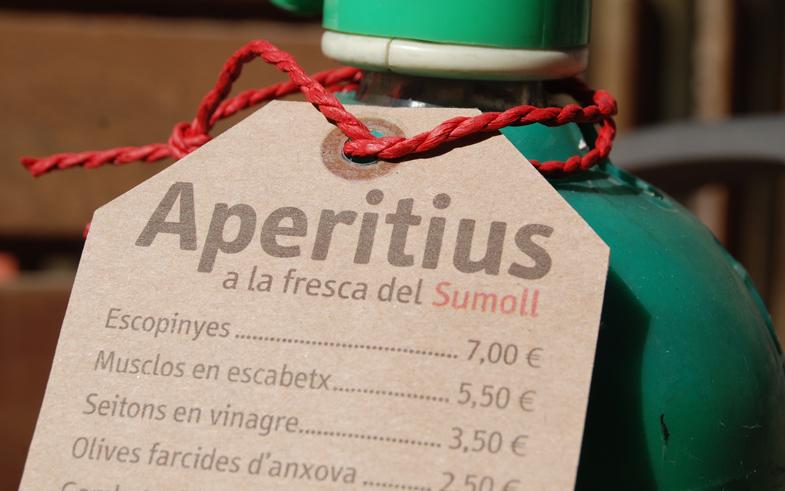 Diseno-grafico-carta-menu-vermut-aperitivo-restaurante-Sumoll-_15