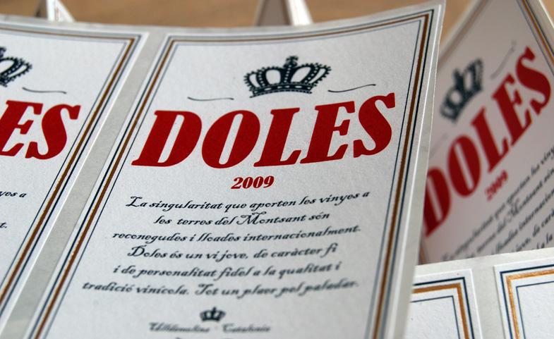 diseno-etiqueta-vino-01