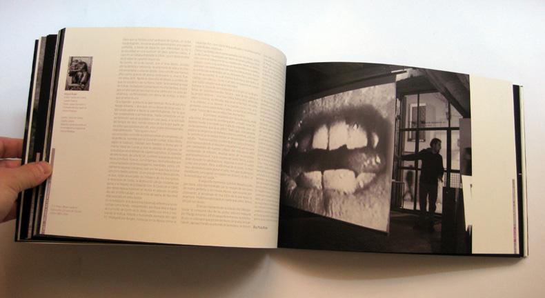 Diseño editorial. Diseño catálogo.